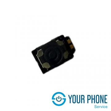 Thay loa ngoài Samsung J7 Pro