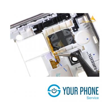Thay loa ngoài Samsung J8 Plus