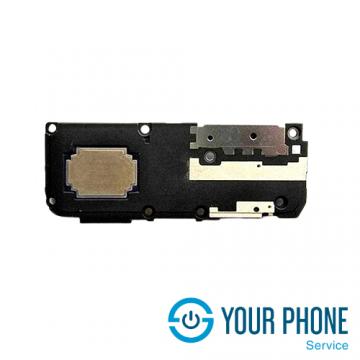 Thay loa ngoài Samsung Note 10 Plus