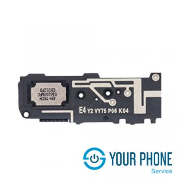 Thay loa ngoài Samsung S21 Plus