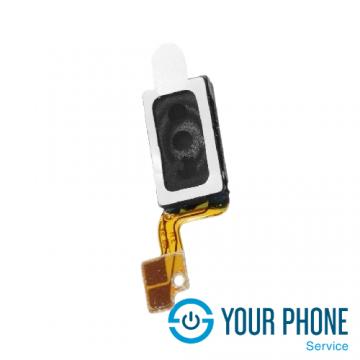 Thay loa trong Samsung Note FE (Note 7)
