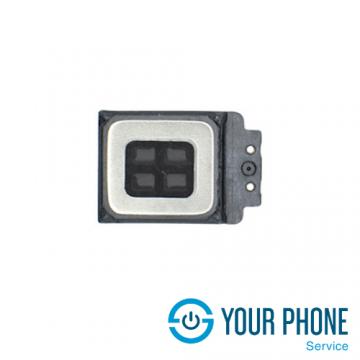 Thay loa trong Samsung Note 8