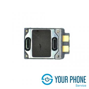 Thay loa trong Samsung Note 9