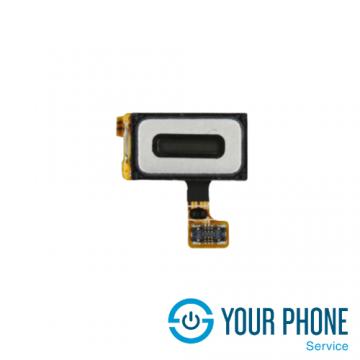 Thay loa trong Samsung S7 Edge