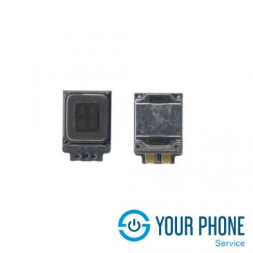 Thay loa trong Samsung S8