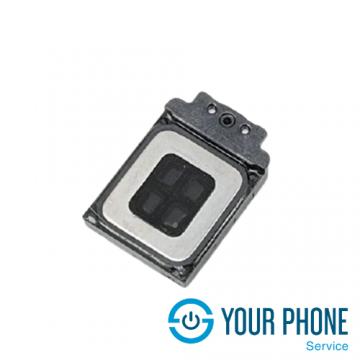 Thay loa trong Samsung S8 Plus