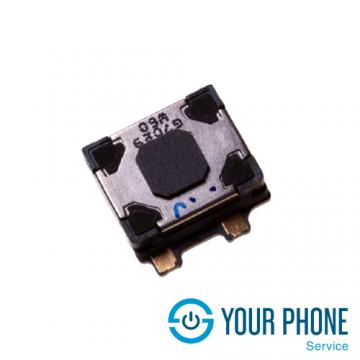 Thay loa trong Samsung S9 Plus